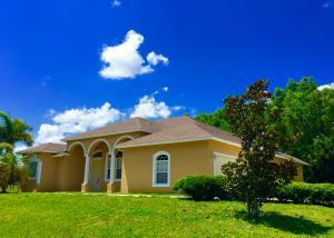 5600 NW Manville Dr, Port Saint Lucie, FL
