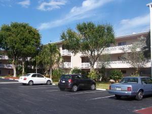 2687 Garden Dr #112, Lake Worth, FL 33461