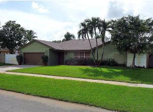 4060 Birchwood Dr, Boca Raton, FL