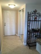 820 Lavers Circle #G505, Delray Beach, FL 33444