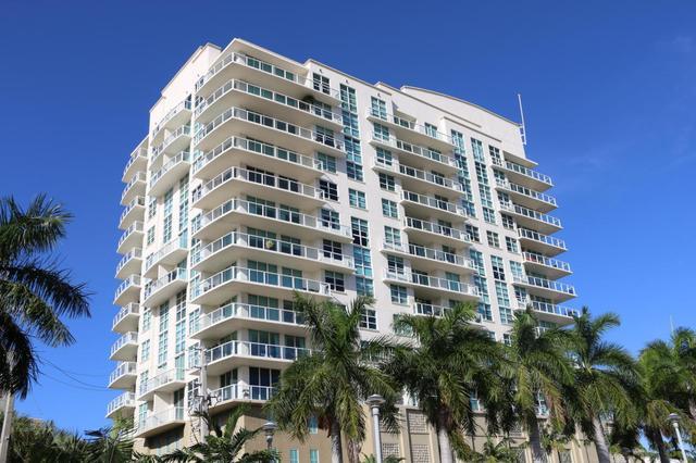 1819 SE 17th St #1003, Fort Lauderdale, FL 33316