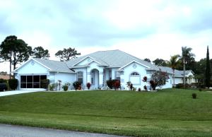 2812 SE Eagle Dr, Port Saint Lucie, FL
