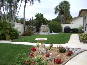 533 SW 28th Ave, Delray Beach, FL
