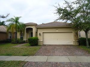 4441 W Whitewater Ave, Fort Lauderdale FL 33332
