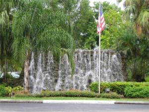 16175 Golf Club Rd #APT 105 Fort Lauderdale, FL 33326