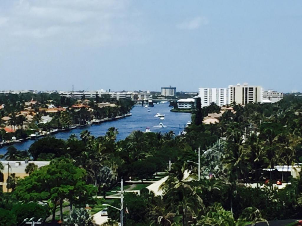 3115 S Ocean Boulevard #902, Highland Beach, FL 33487
