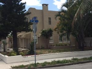 3719 Spruce Avenue, West Palm Beach, FL 33407