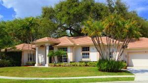 2335 Palm Harbor Dr, Palm Beach Gardens, FL 33410