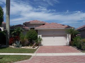 7139 Southport Dr, Boynton Beach, FL