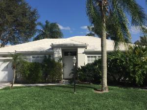 18262 SE Fairview Cir, Jupiter, FL