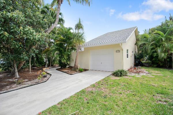 2901 Cormorant Road, Delray Beach, FL 33444