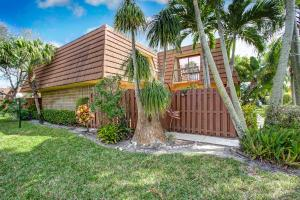 825 Center St #57D, Jupiter, FL 33458