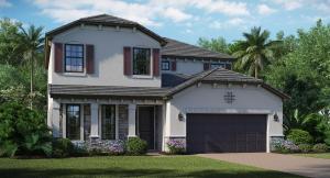 5836 Sandbirch Way, Lake Worth, FL 33463