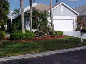 3263 SW Majestic Ct, Palm City, FL
