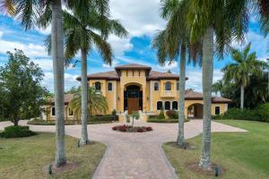 17728 Fieldbrook Cir, Boca Raton, FL 33496