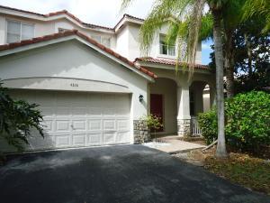 4306 Foxtail Ln, Fort Lauderdale FL 33331