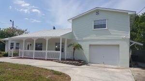 226 Euclid St, Fort Pierce, FL 34946