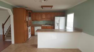226 Euclid Street, Fort Pierce, FL 34946