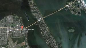 2950 SE Ocean Blvd #APT 40-4, Stuart, FL