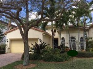 978 Mill Creek Dr, Palm Beach Gardens, FL 33410