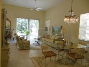 978 Mill Creek Drive, Palm Beach Gardens, FL 33410