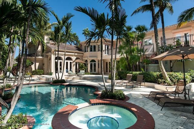 210 Eden Rd, Palm Beach, FL 33480