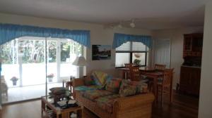 352 Beacon Street, Tequesta, FL 33469