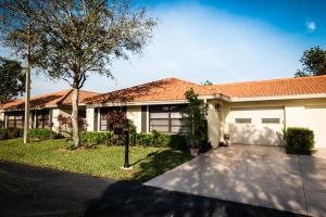 4575 Laurel Tree Rd #APT A, Boynton Beach, FL