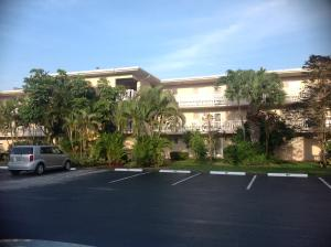 2647 N Garden Dr 1070 #APT 107, Lake Worth, FL