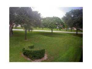 3129 Millwood Ter #APT 2370, Boca Raton, FL