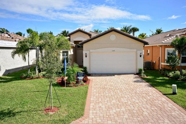 11645 Dawson Range Rd, Boynton Beach, FL 33473