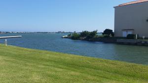 5 Harbour Isle Dr #APT 102, Fort Pierce FL 34949