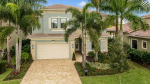9410 Eden Roc Ct, Delray Beach, FL 33446