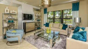 9410 Eden Roc Court, Delray Beach, FL 33446