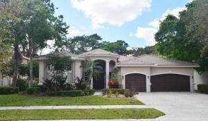 9719 Parkview Ave, Boca Raton, FL