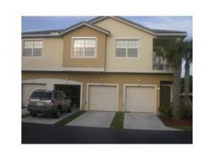 3125 Grandiflora Dr #APT 3125, Lake Worth, FL