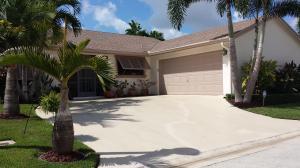 9564 Everglades Park Ln, Boca Raton, FL