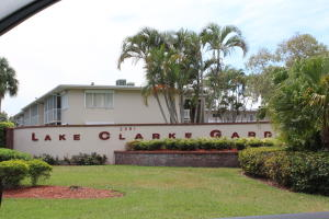 2687 N Garden Dr #APT 301, Lake Worth, FL