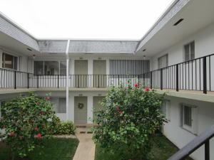 2920 Cynthia Ln #APT 207, Lake Worth, FL