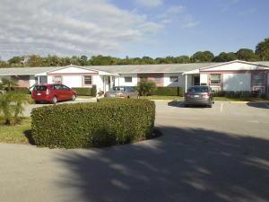 2592 E Dudley Dr #I, West Palm Beach, FL 33415