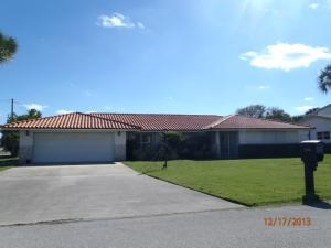 1513 Thumb Point Dr, Fort Pierce FL 34949