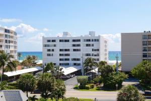 3605 S Ocean Blvd #539, South Palm Beach, FL 33480