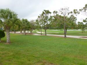 12031 SE Birkdale Run, Jupiter, FL