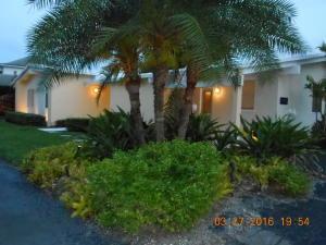 6800 Washington Rd, West Palm Beach, FL