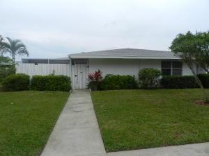 103 West Ct, West Palm Beach, FL