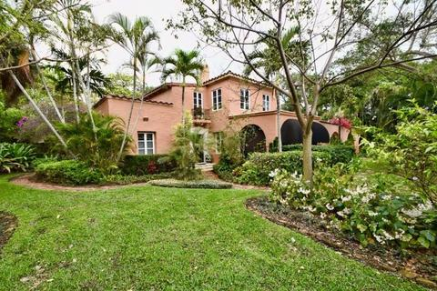 895 Hibiscus St, Boca Raton, FL 33486
