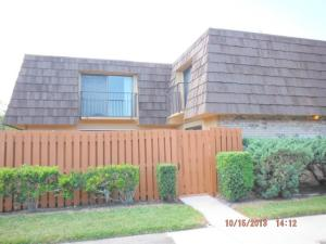 5789 SE Windsong Ln #APT 609, Stuart, FL