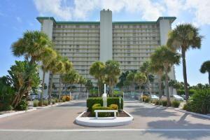 9900 S Ocean Dr #APT 901, Jensen Beach, FL