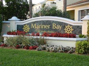 1607 Mariner Bay Blvd, Fort Pierce FL 34949