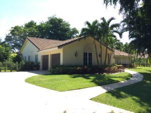 8134 Twin Lake Dr, Boca Raton, FL 33496